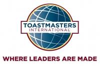 Pueblo Toastmasters 795