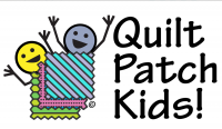 Quilt Patch Kids - a Class in 3-Sessions