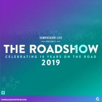 The Roadshow