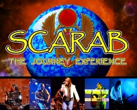 Scarab - The Journey Experience