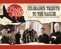 The Long Run - Colorado's Tribute to the EAGLES
