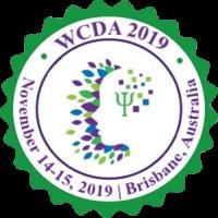 WCDA 2019