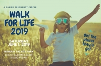 Walk For Life 2019 (ACPC)