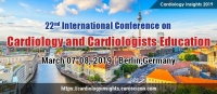 cardiology insights 2019