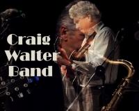 The Craig Walter Band