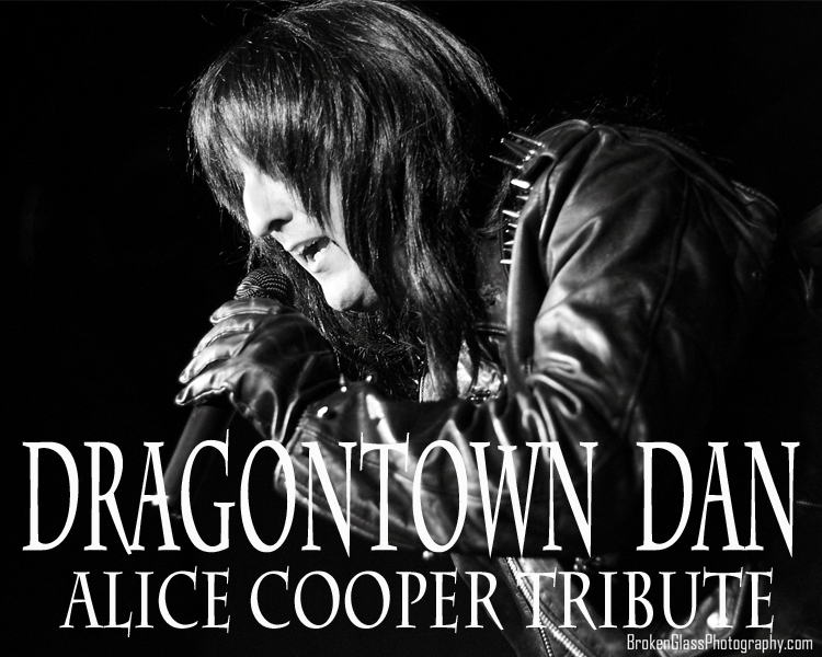 dragontown dans halloween party - Halloween Colorado 2017