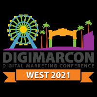 DigiMarCon West 2021 - Digital Marketing