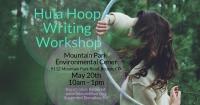 Hula Hoop Writing Workshop