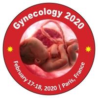 European Gynecology and obstetrics congress