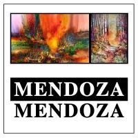 Mendoza | Mendoza