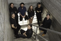 The Motet at Club Red