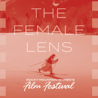 Rocky Mountain Women's Film Festival