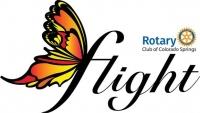 Rotary Flight Grand Reveal