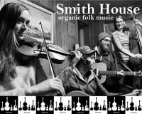 Smith House- FREE!