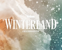 Colorado Springs Premiere of Winterland
