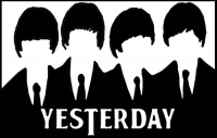 Center Stage - Yesterday: A Tribute to the Beatles
