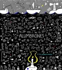 """Alumbrones"""" (Illuminations)"""
