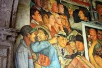 History of México