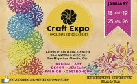 Craft Expo