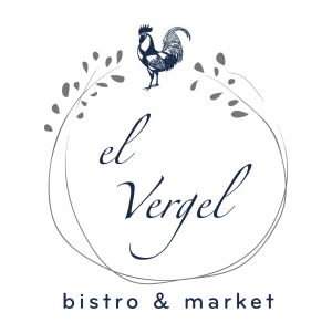 El Vergel Bistro and Market