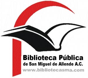 Biblioteca Publica de San Miguel de Allende, A.C