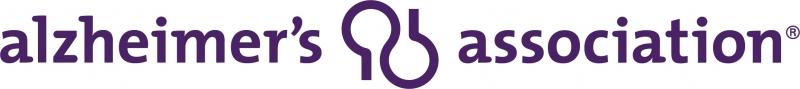 Alzheimer's Assn - 10 Warning Signs of Alzheimer's