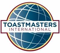 China Lake Toastmasters #853
