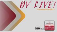 DV Live!