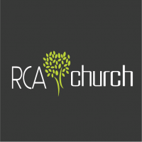 Three Easter Sunday services at RCA Church