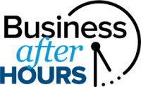 Business After Hours -RIDGECREST CINEMAS Chamber Mixer