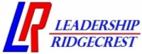 Leadership Ridgecrest 2nd Annual Gala and Graduation