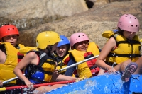 Kids Adventure Day Camp - August 2021