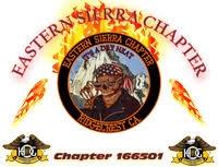 Eastern Sierra Harley Owners