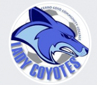Coyote Women's Soccer Game