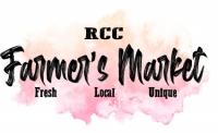 RCC Farmer's Market