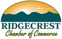 Ridgecrest Chamber Luncheon