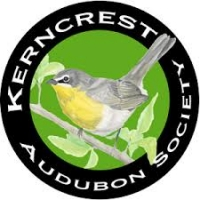 Kerncrest Audubon Society General meeting