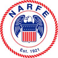 NARFE meeting