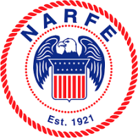 NARFE meeting