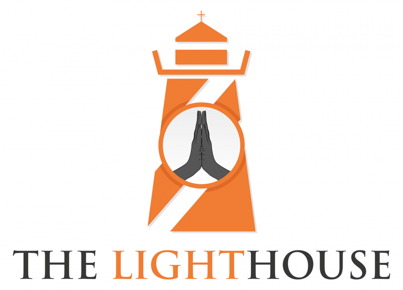 Volunteers needed- Prayer Warriors at The LIghthouse