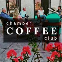 Chamber Coffee Club
