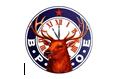 Elks Lodge Flag Day Ceremony