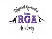 RGA Celebrates National Gymnastics Day