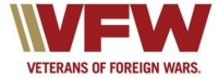 VFW Charter Bus Trip
