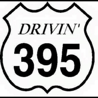 Live Music with Drivin' 395