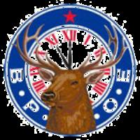 52nd Annual Elks Crab Crack