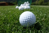 RCA Golf Tournament Postponed