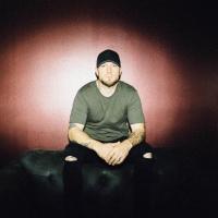 Jake Hamilton Earthquake Relief Concert
