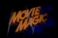 "HSUMD Classic Movie Night's  ""Summer of Movie Magic"""