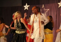 27th Annual Star Follies